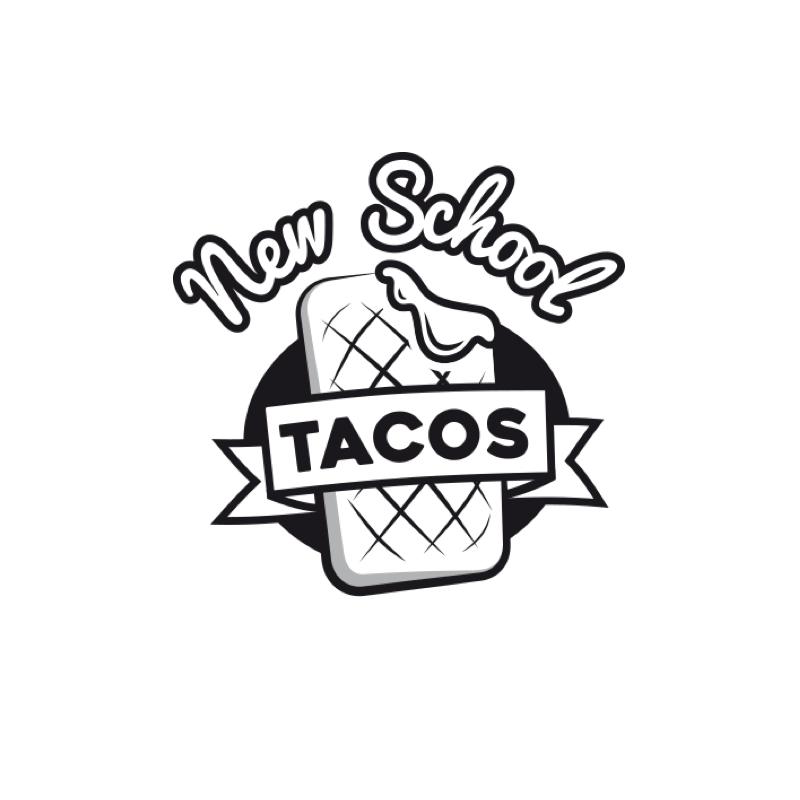New School Tacos JOOJ Franchise