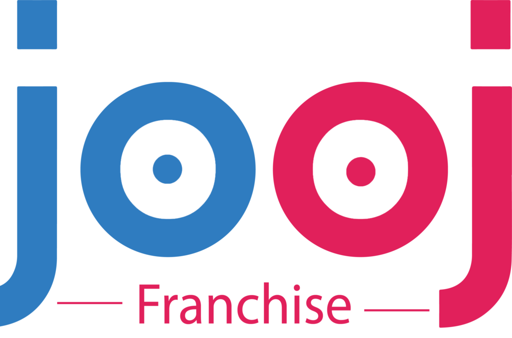 jooj-franchise
