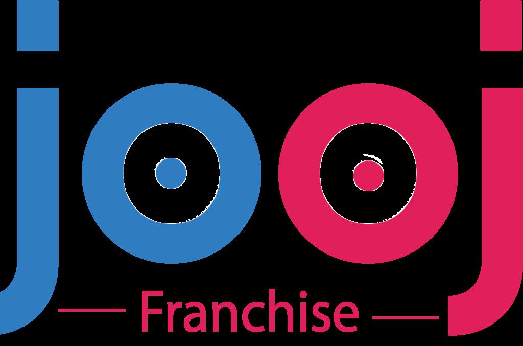 jooj-franchise
